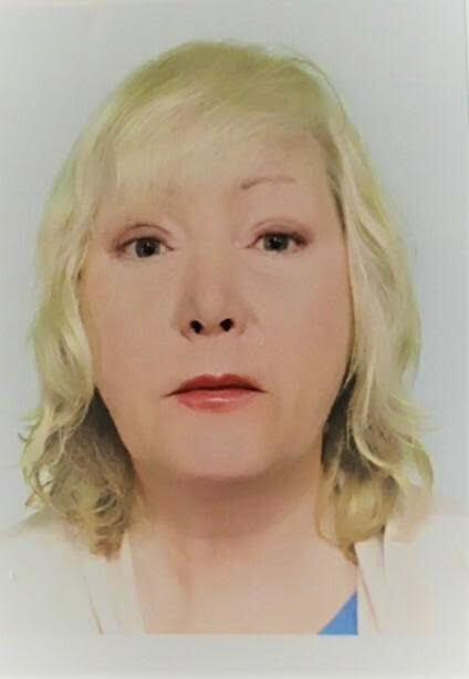 Photo of Tatiana Olkhovskaya